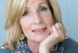Interview Dorothé Schiks: de toekomst van secretaresses