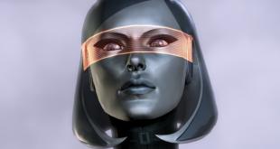 Virtuele secretaresse