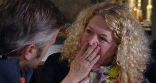 Titia Huisman thuiswinnaar Postcode Loterij Miljoenenjacht