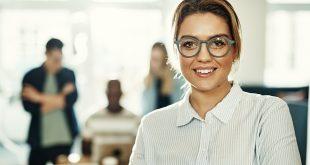 Persoonlijk leiderschap voor secretaresses