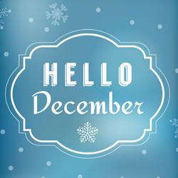 Decemberstress in alle vormen en tips om het te voorkomen!