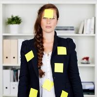 Tips voor multitasken: bestaat dit wel?
