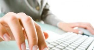 Digitaal werken voor secretaresses