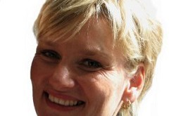 Gerda Huitema