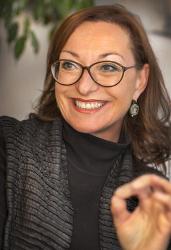 Anita de Groot