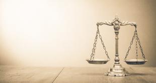 Recht en rechtstaal voor secretaresses