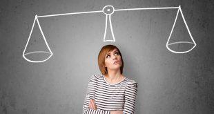 Corporate Governance dilemma's