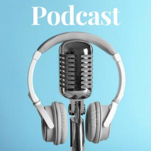 Secretaresse podcasts