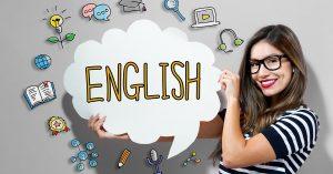 Engelstalige secretaresseopleiding